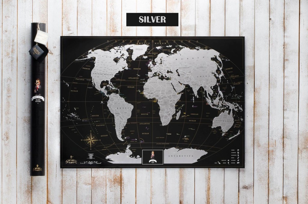 3-silver-z