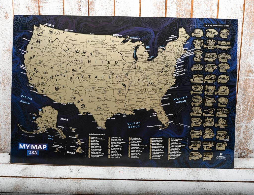 scratch-off-map-USA (1)