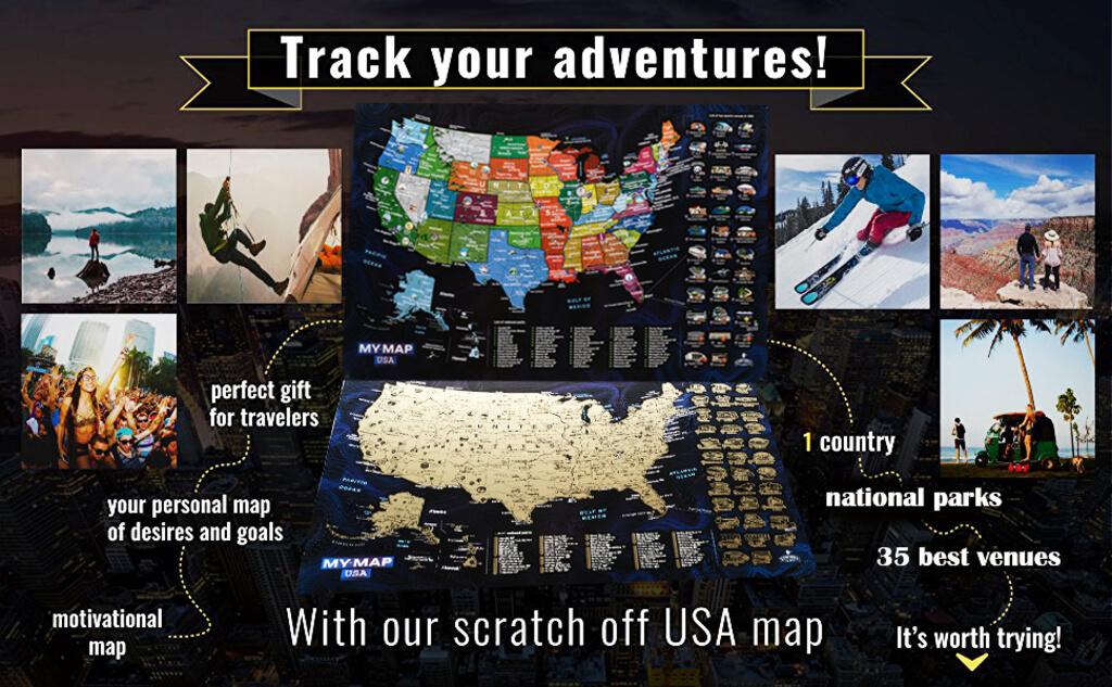 scratch-off-map-USA (11)
