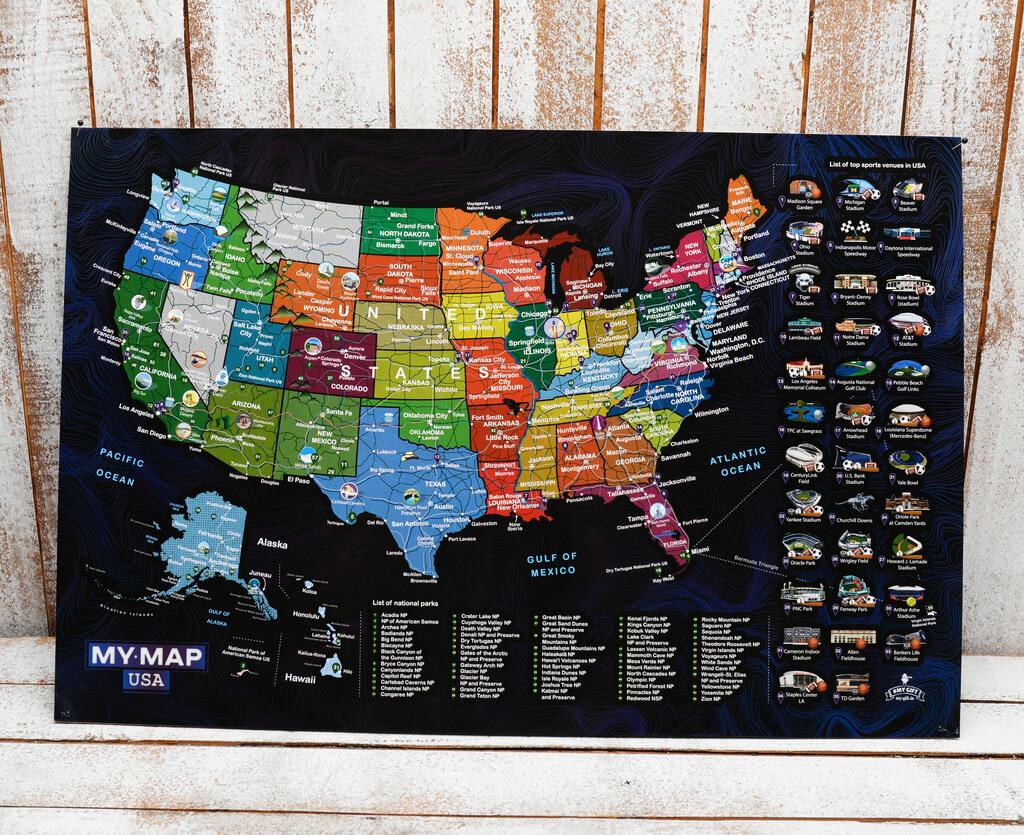 scratch-off-map-USA (2)