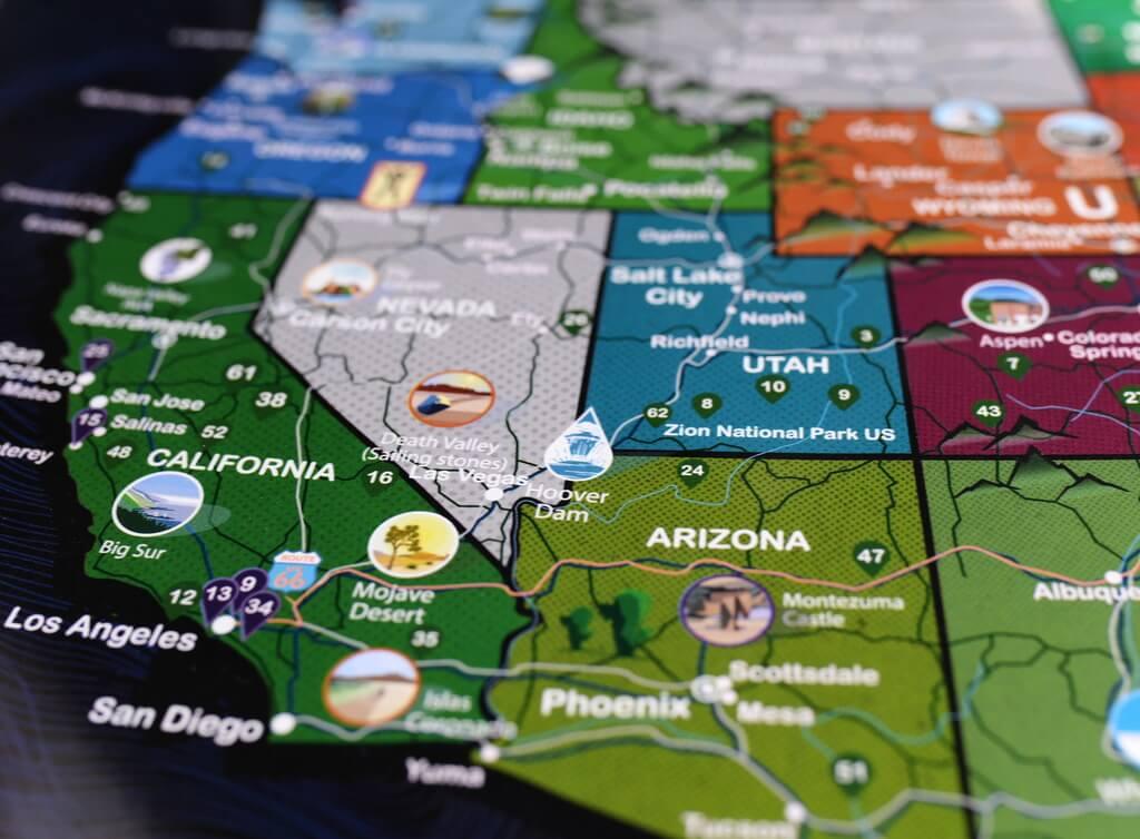 scratch-off-map-USA (3)