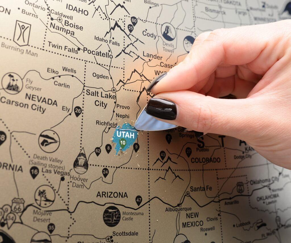 scratch-off-map-USA (4)