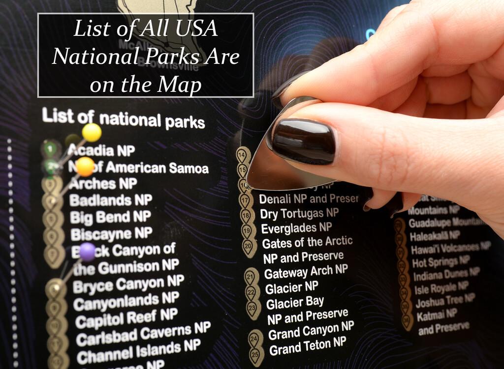 scratch-off-map-USA (6)
