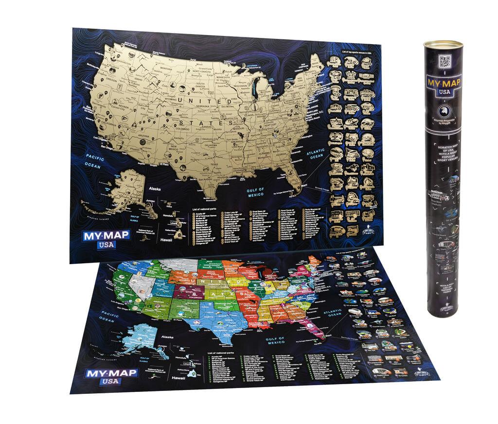 scratch-off-map-USA (8)
