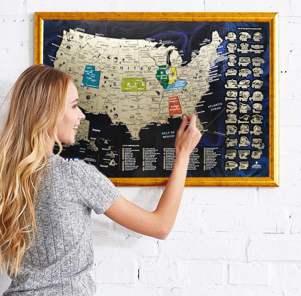 scratch-off-map-USA (9)